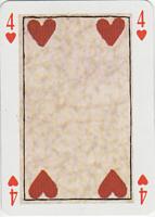 Herz 4