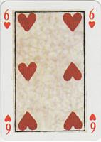 Herz 6