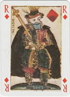 Karo König