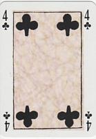Kreuz 4