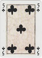 Kreuz 5