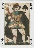 Pik König
