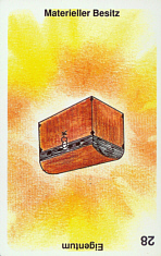 Aimees-28u-Materieller-Besitz