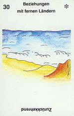 Aimees-30-Ferne-Laender
