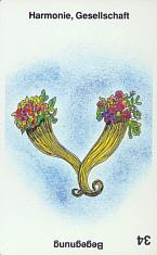 Aimees-34u-Harmonie