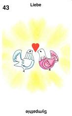 Aimees-43-Liebe