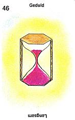 Aimees-46-Geduld
