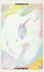 Aimees-71u-Unbekannt